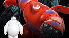 Big Hero Baymax Edible Cake Topper Frosting 14 Sheet Birthday Party -- Be sure to check out this awesome product.  This link participates in Amazon Service LLC Associates Program, a program designed to let participant earn advertising fees by advertising and linking to Amazon.com.