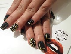 , Class Ring, Nails, Makeup, Rings, Jewelry, Finger Nails, Make Up, Jewlery, Ongles