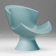 Kite Chair | Karim Rashid Kite Chair