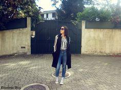 No blog: http://ritissimavida.blogspot.pt/2016/05/91-grey-stripes.html