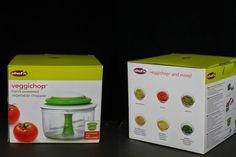 Lemon Grass and Green Tea Vegetable Chopper, Lemon Grass, Popcorn Maker, Pesto, Crafting, Tea, Vegetables, Green, Travel