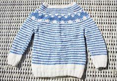 Blogger   Isa's hobbyblogg Knits, Men Sweater, Knitting, Sweaters, Fashion, Moda, Tricot, Fashion Styles, Stricken