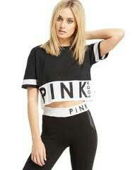 b4d3cda6cd695 Pink Soda Sport Mesh T-Shirt - Shop online for Pink Soda Sport Mesh T-Shirt  with JD Sports, the UK's leading sports fashion retailer.