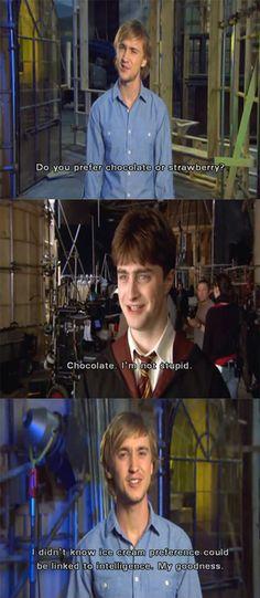 i knew that, tom....
