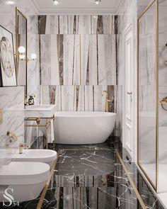 Home Interior Apartment Top 70 Best Marble Bathroom Ideas - Luxury Stone Interiors.Home Interior Apartment Top 70 Best Marble Bathroom Ideas - Luxury Stone Interiors