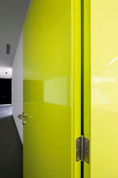 Formica laminate provides the perfect quality finish for use on interior doors http://buzz.mw/b1gdk_n #interiordesign