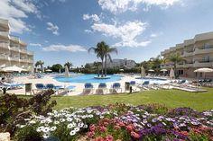 Mini-férias da Páscoa nos Hotéis Vila Galé a partir de 82,50€ PAX   Portugal   Escapadelas ®