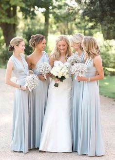 """12 Tips For Surviving A Sizzling Summer Wedding"""""""