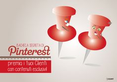 http://oidart.net/wp-content/uploads/2015/01/bacheca-segreta-pinterest.jpg