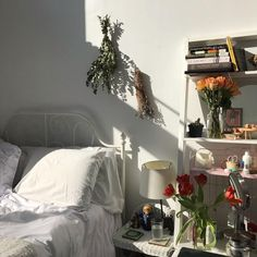 Romantic Home Decor .Romantic Home Decor Room Ideas Bedroom, Bedroom Decor, Bedroom Inspo, Bedroom Inspiration, Pretty Room, Aesthetic Room Decor, Aesthetic Photo, Dream Rooms, My New Room