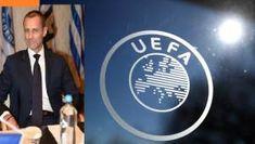 FIFA: Αμφιλεγόμενη έρευνα στους φιλάθλους για Μουντιάλ κάθε δύο χρόνια - Στέλιος Μαλτεζάκης - Νέα Κρήτη