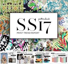 spring-summer-2017-print-trend-report-1012