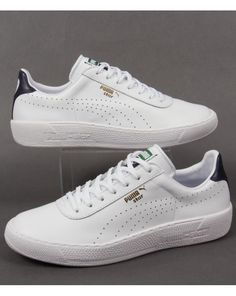 Blazer Fashion, Fashion Men, All White Shoes, Snicker Shoes, Baskets, Men's Shoes, Shoes Sneakers, Sneaker Games, Black Chinos
