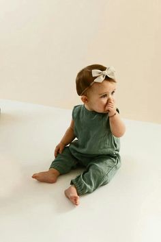 Baby outfits for boys simple 15 Super Ideas Baby Outfits, Little Girl Outfits, Kids Outfits, Toddler Girl Outfits, Toddler Girls, Baby Kind, My Baby Girl, Baby Love, Baby Girls