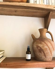 """Wyld on Instagram: """"A permanent fixture on our shelves this time of year when colds and viruses are abound. This room mist not only smells really fresh and…"""""""