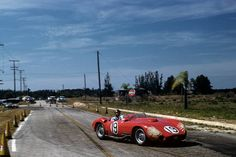 Juan Manuel Fangio, Maserati 12 Hours of Sebring, Sebring, 23 March Get premium, high resolution news photos at Getty Images Sports Car Racing, Race Cars, Maserati, Courses, Cars And Motorcycles, Stock Photos, Pictures, 23 March, Image