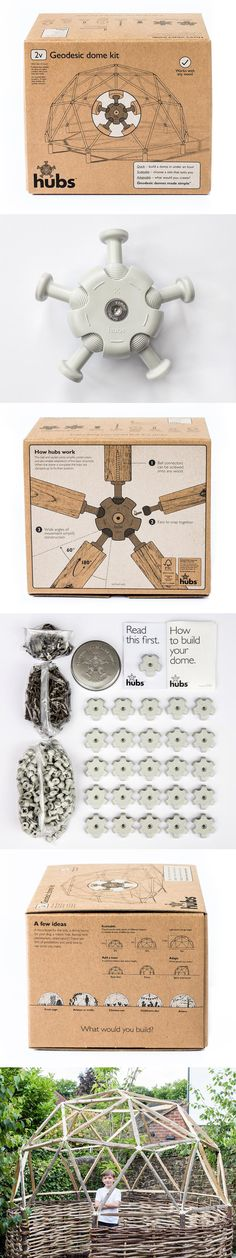 hubs-geodesic-dome-kit-ss-05