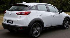 CX-3 Mazda cost - http://autotras.com