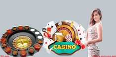 Gambling For Pleasure and Delight Live Roulette, Roulette Game, Mobile Casino, Fun Workouts, Slot