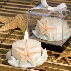 Starfish Party Favors -HotRef