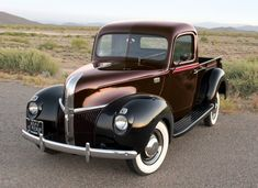 1941 Ford pickup     BUY & SAVE GUARANTEE ! THINK SMART, SHOP SMART. PAYLESS CAR SALES !! GET WHAT YOU DESERVE GET MORE FOR YOUR MONEY...CALL TODAY AND ASK FOR AN INTERNET SALES ASSISTANT Para Representante en Espanol llama ahora PLEASE CALL ASAP 732-316-5555