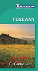 In my previous post you could read about some of the most beautiful towns in Tuscany. Now let's see how you can combine all those beautiful places (and some more) and create the perfect one week…