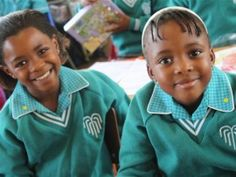 Education  Within Kempton Park is a choice of nursery schools while other institutions close by include Shangri La Academy, Maranatha Christian School, Curro Serengeti, Windsor House Academy, Kempton Park Hoer Skool and Jeugland Hoer Skool. The Boston City Campus & Business School is also here while the Universities of Pretoria and Johannesburg are both about 30 minutes away respectively. Kempton Park, Windsor House, Nursery School, Christian School, Pretoria, Shangri La, Business School, Renting A House, Schools