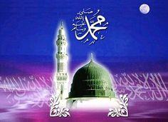 Keutamaan Hari Jumat Menurut Islam