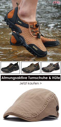 mens Jeans – High Fashion For Men Fashion Shoes, Mens Fashion, Golf Fashion, Hat Shop, Cool Things To Buy, Stuff To Buy, Men's Shoes, Shoes Men, Menswear