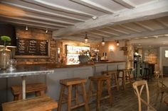 Our Gallery - The Lion Inn