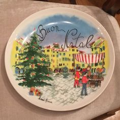 US $35.99 Used in Collectibles, Holiday & Seasonal, Christmas: Current (1991-Now)