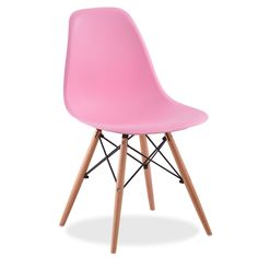 Office Chair Without Wheels Wooden Office Chair, Wooden Dining Room Chairs, Garden Table And Chairs, Upholstered Dining Chairs, Contemporary Dining Chairs, Modern Chairs, Teal Bedding, Restaurant Tables And Chairs, Office Chair Without Wheels