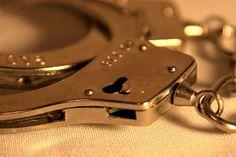 TORINO. Furti in ditte dismesse, quattro arresti http://12alle12.it/torino-furti-in-ditte-dismesse-arresti-84747