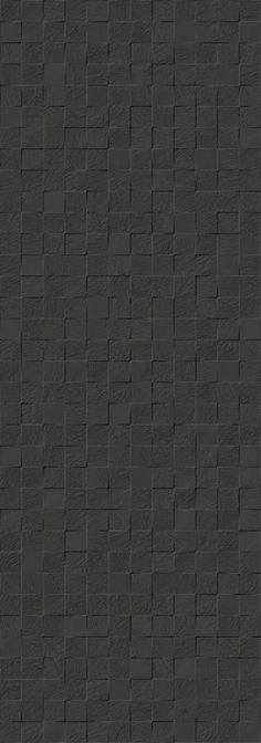 And Crystals Meanings Stones Patio Ideas Grass Floor Texture, 3d Texture, Tiles Texture, Stone Texture, Texture Design, Material Library, Material Board, Tile Patterns, Textures Patterns
