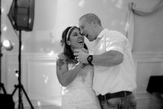 You can feel the love of this #NorthernLightsBallroomandBanquetCenter couple #mnweddings #WeddingVenues Photo by: Remember the Moment Photography