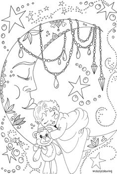 Henna Design Coloring Pages Home Html on henna design black and white, henna design patterns, henna animal designs, henna design ideas, henna design words, henna design shapes, henna design sheets, henna design wallpaper, henna tattoo designs, henna coloring page world, henna design cartoon, henna design drawing, henna design cards, henna stencil designs, henna design masks, henna design printouts, henna design printables, henna design sketches, henna design art, henna heart designs,