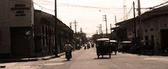 Iquitos (Perú)