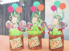 el chavo del ocho party theme - Google Search