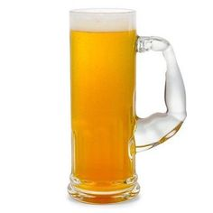 Libbey Beer Muscle Mug with Half Liter Mark and Etched with Large SW For Personalization Libbey Beer Muscle Mug http://www.amazon.com/dp/B00YXU95Z4/ref=cm_sw_r_pi_dp_RQyCvb067FTX3