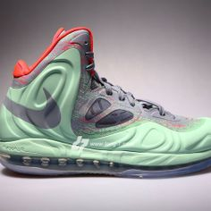 Nike Air Max Hyperposite Rondo PE Confirmed Release Date | Kix and the City
