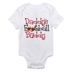 Funny Baby Onesie Baby Graphic Onesie Baby Tee by RBKBoutique, $15.99