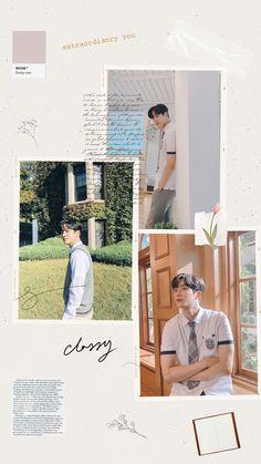 Korean Drama Quotes, Korean Drama Movies, Korean Celebrities, Korean Actors, Dramas, Eunwoo Astro, Cute Korean Boys, K Wallpaper, Cute Love Memes