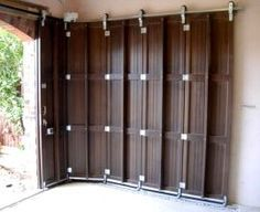 garage door design ideas on Car Garage Doors With Fancy Ideas Designs Ideas And Photos Of House