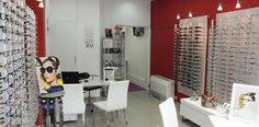 #Optique La Rouvière votre #opticien de proximité Marseille. Un magasin professionnelle qui vous vente des produits haute qualité