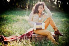 LioWe - Törtfehér egy kis mustársárgával Kézmelegítő #muff, Ruha, divat, Táska, Style, Fashion, Swag, Moda, Fashion Styles, Fashion Illustrations, Outfits