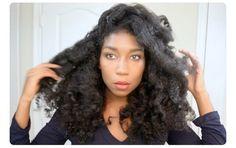 Pour faire pousser les cheveux plus vite, il est important de comprendre la vie du cheveu, découvrez nos 10 astuces pour accélérer la pousse des cheveux