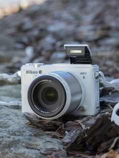 Nikon 1 AW1 Review: Waterproof Trailblazer - http://digitalphototimes.com/nikonnews/nikon-1-aw1-review-waterproof-trailblazer/