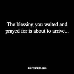 The daily Scrolls is the home of internet's best Bible Quotes, Bible Verses, Godly Quotes,. Positive Affirmations, Positive Quotes, Motivational Quotes, Inspirational Quotes, Faith Quotes, Bible Quotes, Bible Verses, Scriptures, Religious Quotes