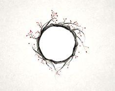 eternal_tree_by_forkbanger.png (1280×1024)