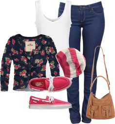 """""""Untitled #1564"""" by fashionlounge ❤ liked on Polyvore"""